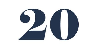 maat 20