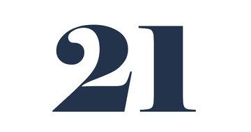 maat 21