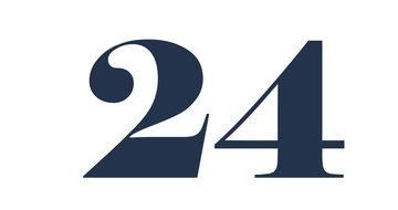 maat 24