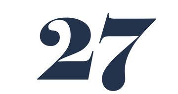 maat 27