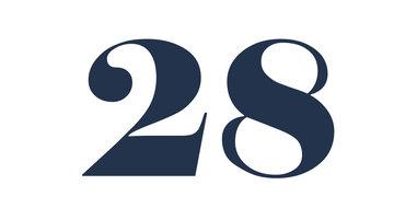 maat 28