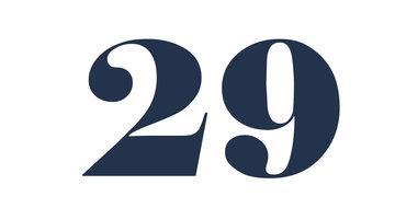 maat 29