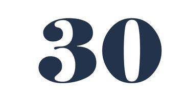 maat 30