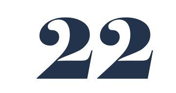 maat 22