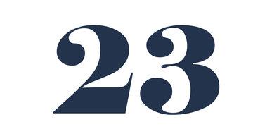 maat 23