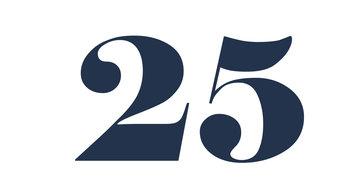 maat 25