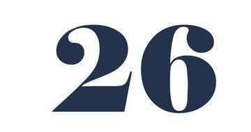 maat 26