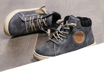 schoenen, laarzen en pantoffels