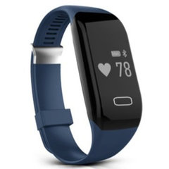 Activity trackers 20% korting