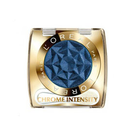 L'oréal Color Appeal Single Eye Shadow Blue Jean 182
