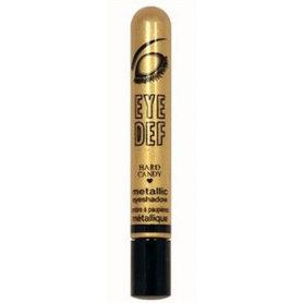 Hard Candy Eye Def Metalic Eyeshadow Miss Enid 431