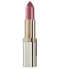 L'oreal Color Riche Rose Saphir 266