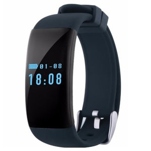 Activity Tracker Dfit
