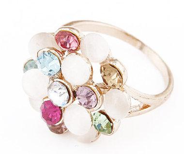 Ring G1002