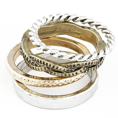 Ring S1003