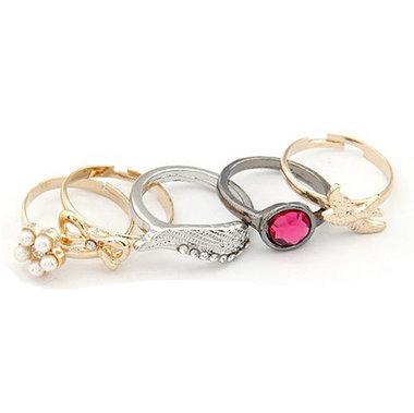 Ring S1004