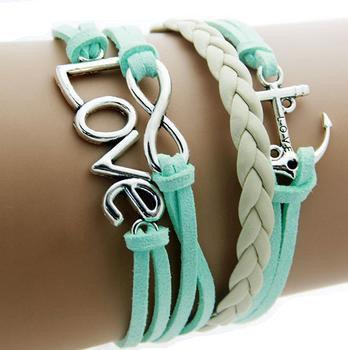 Armband L1006