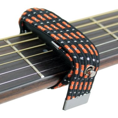 Elastic Capo Acoustic - Alice A008-A