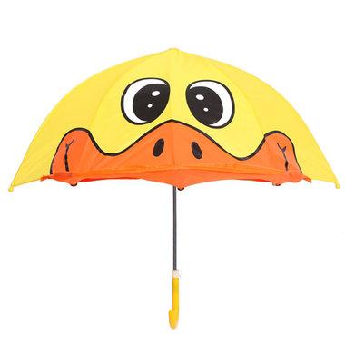 Paraplu Eend