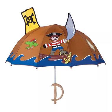 Paraplu Piraat