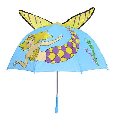 Paraplu Zeemeermin