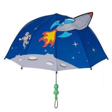 Paraplu Raket