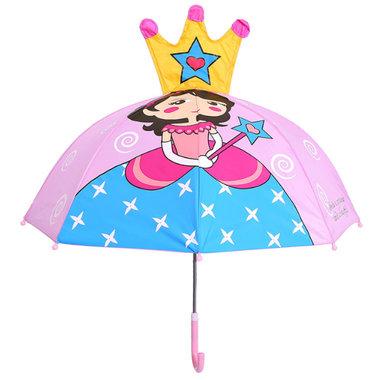 Paraplu Prinsen