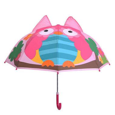 Paraplu Uil