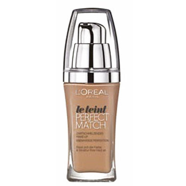 L'oreal True Match Beige N4