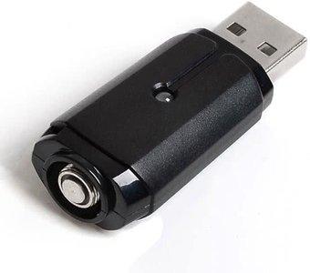 USB oplader elektronische sigaret eGo